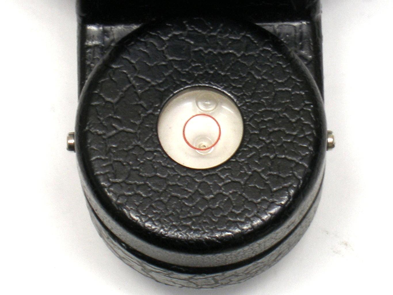 eToysBox DCガルバノメーター